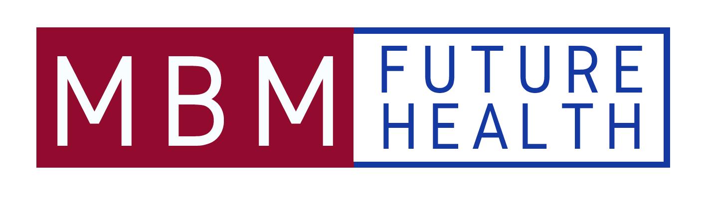 MBM Future Health